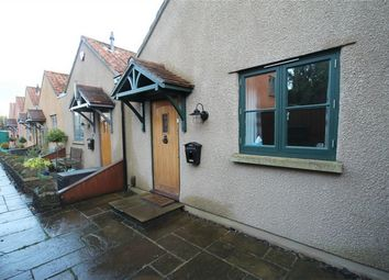 Thumbnail 2 bed cottage for sale in Quarry Cottages, Tuckett Lane, Frenchay, Bristol