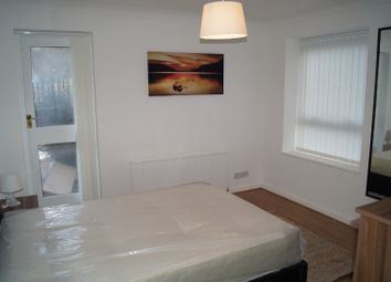 Thumbnail Room to rent in 7 Horseshoe Close, Canary Wharf