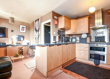 Thumbnail 1 bedroom flat for sale in Malden Road, Kentish Town NW5, London