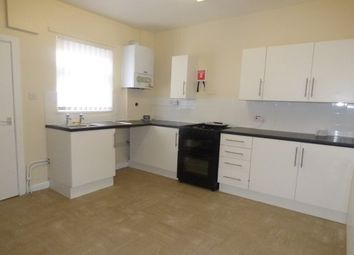 Thumbnail 3 bedroom property to rent in Dane Street, Walton, Liverpool