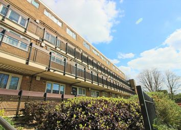 Thumbnail 3 bed flat to rent in Acre Court (Retired Property), Andover, Hampshire
