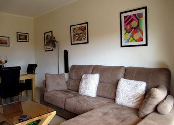 Thumbnail 2 bed apartment for sale in Conceição De Cabanas, Conceição E Cabanas De Tavira, East Algarve, Portugal