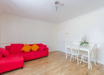 Thumbnail 4 bed maisonette to rent in Sanders Way, London