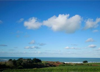 Thumbnail 2 bedroom flat for sale in Zeelandia, Le Mont A La Brune, St Peter
