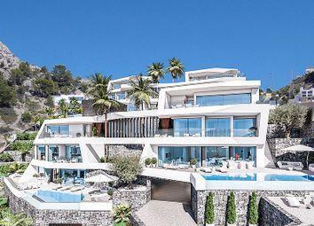 Thumbnail 4 bed villa for sale in Altea, North Costa Blanca, Spain