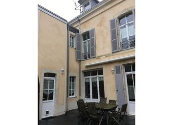 Thumbnail 6 bed property for sale in 72000, Le Mans, Fr