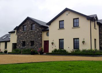 Thumbnail 4 bed detached house for sale in Scrouthea East, Clonmel, Tipperary