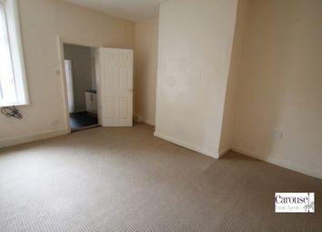 Thumbnail 2 bed flat to rent in Westminster Street, Bensham, Gateshead