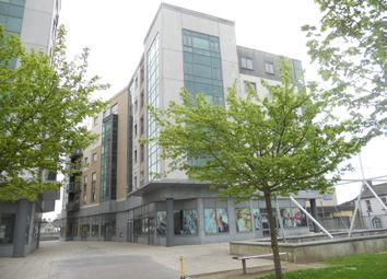 Thumbnail 2 bed apartment for sale in Apt 416, Block B, Castle Place, Railway Square, Waterford City, Waterford