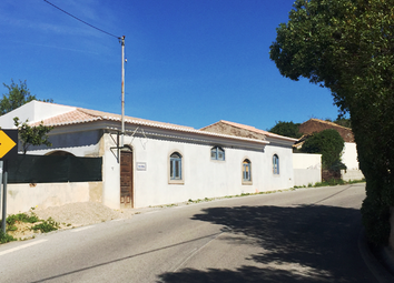 Thumbnail 3 bed property for sale in Algarve, Algarve, 8100, Portugal