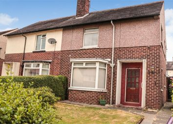 3 bed semi-detached house for sale in Tarbet Road, Dukinfield, Greater Manchester SK16