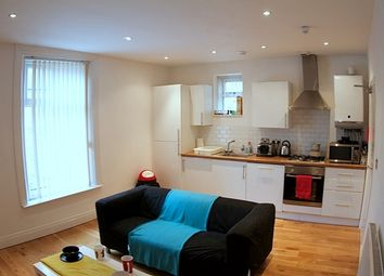 Thumbnail 3 bed shared accommodation to rent in Worcester Terrace, Sunderland