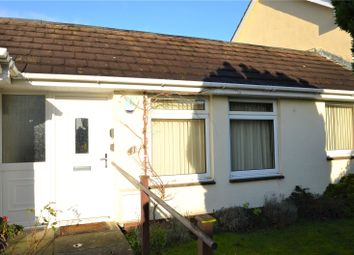 Thumbnail 2 bedroom bungalow for sale in Townlands, Willand, Cullompton, Devon