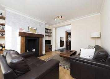 Thumbnail 2 bed flat to rent in City Road, London