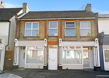 Thumbnail 1 bed flat to rent in Beaver Road, Ashford