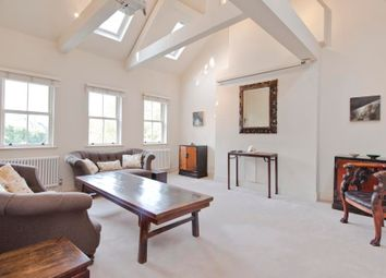 Thumbnail 2 bed flat for sale in Stanley Gardens, Notting Hill