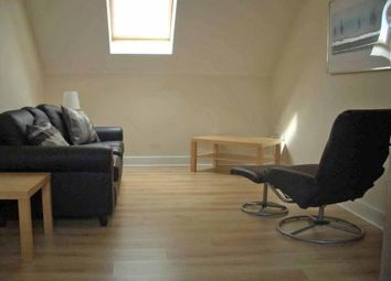 Thumbnail 1 bed flat to rent in Sandringham Court, Chester Le Street