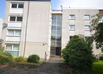 2 bed flat for sale in Mowbray, East Kilbride, South Lanarkshire G74
