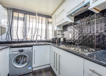 2 bed maisonette for sale in Pitfield Way, London NW10
