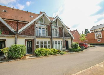Thumbnail 4 bed semi-detached house to rent in Uplands Road, Guildford
