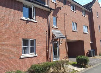 1 bed flat for sale in Dowse Road, Devizes SN10