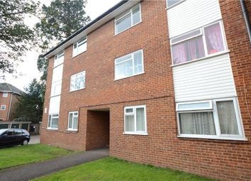 Thumbnail 2 bedroom flat for sale in Beacon Court, Southcote Road, Reading