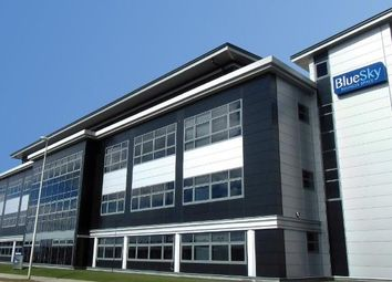 Thumbnail Office to let in Westpoint, Prospect Road, Arnhall Business Park, Westhill, Aberdeen