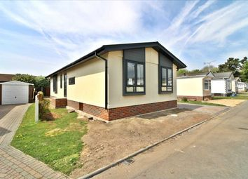 Thumbnail 2 bedroom property for sale in Stour Park, New Road, Bournemouth
