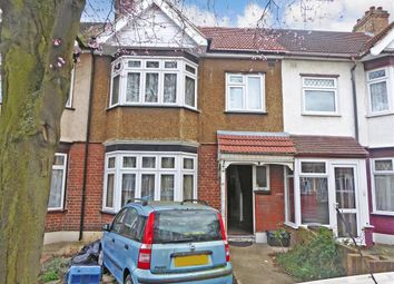 Thumbnail 3 bed terraced house for sale in Belfairs Drive, Romford, Essex