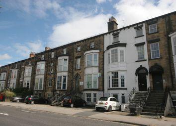 Thumbnail 1 bed flat to rent in Kings Road, Harrogate