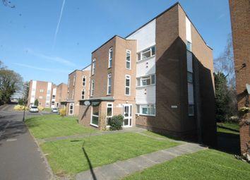 1 bed flat to rent in Kempton Close, Erith DA8