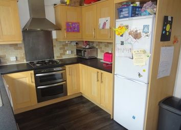Thumbnail 3 bed property to rent in Yew Tree Road, Walsall