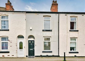 Thumbnail 3 bed property for sale in Caroline Street, Blackpool