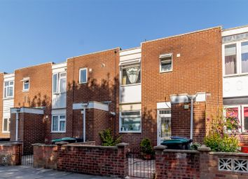 3 bed terraced house for sale in Scotswood Walk, Northumberland Park, London N17
