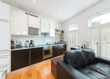 Thumbnail 1 bed property to rent in 207 Amyand Park Road, St Margarets