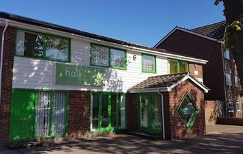 Thumbnail Office for sale in 1-5 St. George's Road, Hull