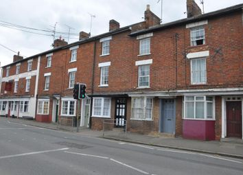 Thumbnail 1 bed property to rent in Bridge Street, Buckingham