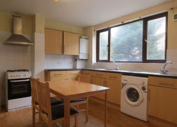 7 bed terraced house to rent in Stanmer Villas, Brighton BN1