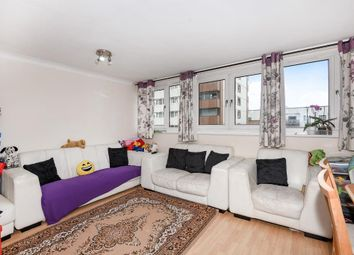 Thumbnail 2 bedroom flat for sale in Spooner House, Ferraro Close, Hounslow