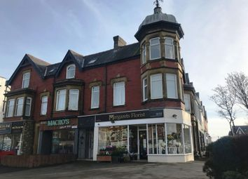 Retail premises for sale in Wood Street, St. Annes, Lytham St. Annes FY8
