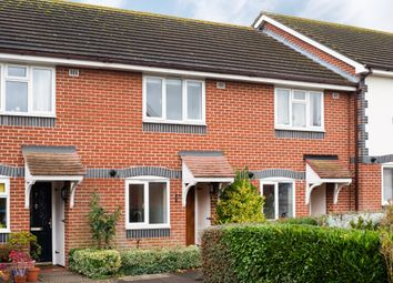 Thumbnail 2 bed terraced house to rent in Jenny Lane, Lingfield