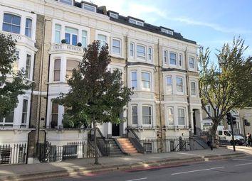 Warwick Road, Earls Court SW5. Studio to rent