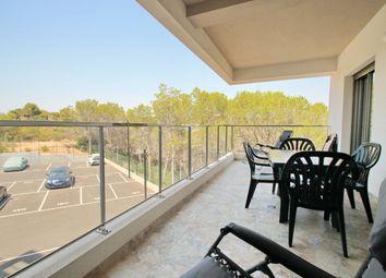 Thumbnail 2 bed apartment for sale in La Zenia, Orihuela, Spain