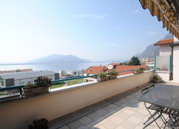 Thumbnail 2 bed apartment for sale in Via Predore, Bergamo, Lombardy, Italy