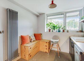 3 bed maisonette for sale in Ford Street, Bow, London E3