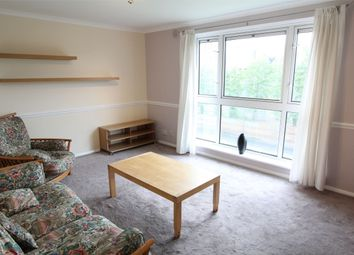 Thumbnail 2 bed flat to rent in Atherton Place, Harrow, Middlesex