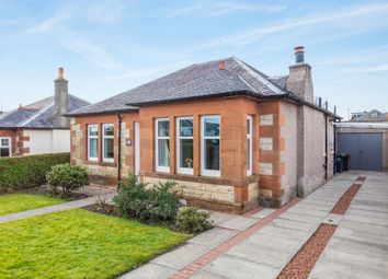 3 bed detached house for sale in 33 Hillview Drive, Corstorphine, Edinburgh EH12