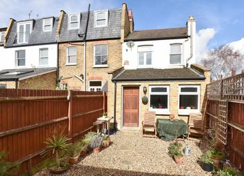 1 bed maisonette for sale in Kohat Road, Wimbledon SW19