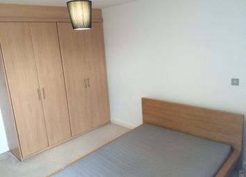 Thumbnail 1 bed flat to rent in George Street, Octahedron, Birmingham