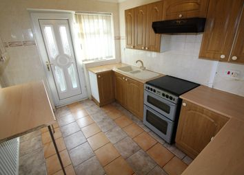 Thumbnail 3 bed semi-detached house to rent in Mackenzie Place, Newton Aycliffe